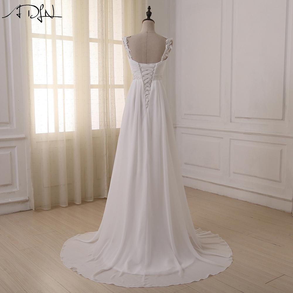 Daisy Wedding Dress Needful Things Bridal